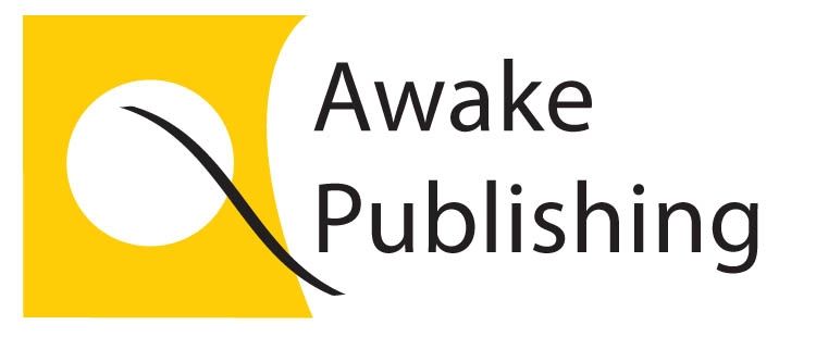 Awake Publishing